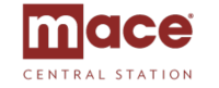 Mace Central Station Testimonial